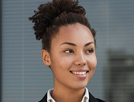 professional-african-woman1